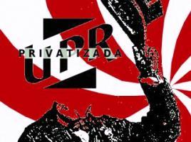 upr_privatizadaR
