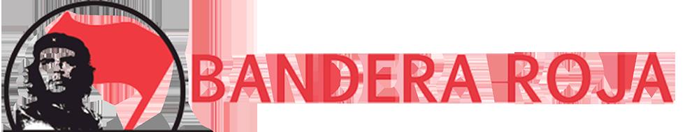 Bandera Roja en Línea logo