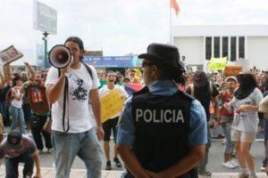 Foto por: Indymediapr