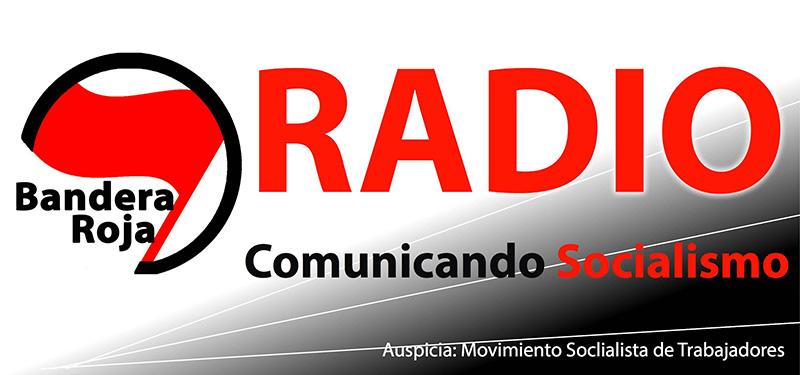 BR-RADIO-8x3
