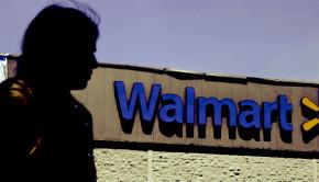 Walmart_-3