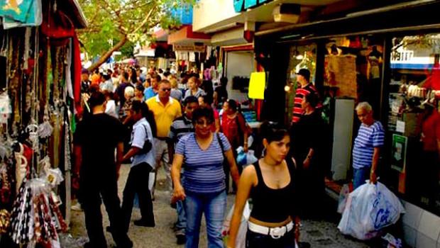 diciembre 2006/foto por Ricardo Alcaraz Díaz