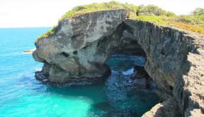 Cueva-del-Indio2